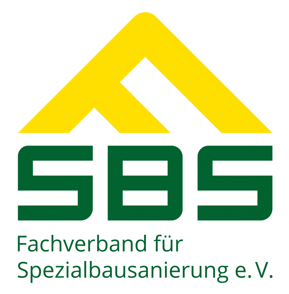 FSBS - Fachverband für Spezialbausanierung e.V.
